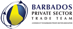Barbados Private Sector Trade Team