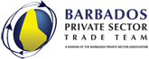 Barbados Private Sector Trade Team (BPSTT)